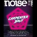 new noise - #44 été 2018