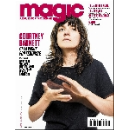 magic - #209 mai - juin 2018