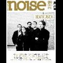 new noise - #45 sept-oct 2018