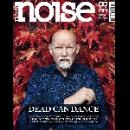 new noise - #46 nov-dec 2018