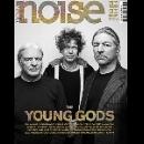 new noise - #47 fev-mars 2019