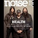 new noise - #48 avr-mai 2019