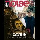 new noise - #49 été 2019