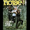 new noise - #50 sept-oct 2019
