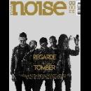 new noise - #52 fev-mars 2020