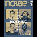 new noise - n°55 décembre - janvier