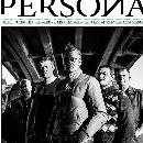 persona - #11 - hiver 2020