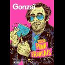 gonzai - #36