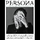 persona - #14 - hiver 2021