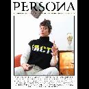 persona - #15 - printemps 2021