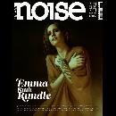 new noise - #59 oct-nov 2021