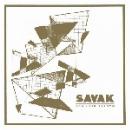 savak - beg your pardon