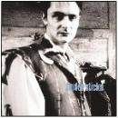 tindersticks - 2nd album (180 gr.)