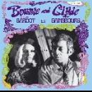 brigitte bardot & serge gainsbourg - bonnie and clyde
