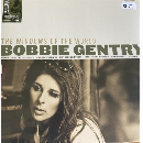 Bobbie Gentry - Windows Of The World (limited ed - RSD 2021)