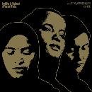 Les Filles de Illighadad - At Pioneer Works (clear vinyl)