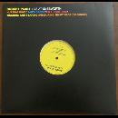 Robert Plant - Live At Knebworth (yellow vinyl) - (RSD 2021)
