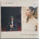 PJ Harvey & John Parish - A Woman A Man Walked By