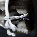 brigitte fontaine - crazy horse (rsd 2014)