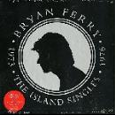 bryan ferry - the island singles 1976 (rsd 2016)