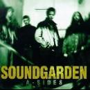 soundgarden - a-sides (rsd - 2018)