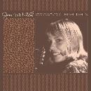 Joni Mitchell - Highlights - Joni Mitchell Archives, Vol. 1 - (RSD 2021)