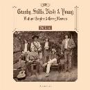 Crosby, Stills, Nash & Young - Déjà Vu ♦ Alternates (limited ed, RSD 2021)