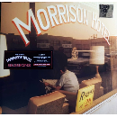 The Doors - Morrison Hotel Sessions - (RSD 2021)