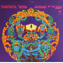 Grateful dead - Anthem Of The Sun (50th anniversary remaster)