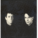 Lou Reed / John Cale - Songs For Drella (RSD 2020)