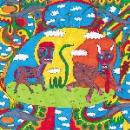 Los Siquicos Litoraleños  - el relincho del tempo / medianos exitos subtropicales vol. 2