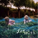 sonic youth - murray street