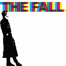 The Fall - 458489 A Sides