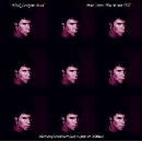 Mark Lanegan Band - Here Comes That Weird Chill (Methamphetamine Blues, Extras & Oddities) (limited ed, magenta Vinyl) - (RSD 2021)