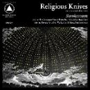 religious knives - smokescreen