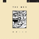 the men - drift (deep drift vinyl)