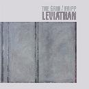 The Grid / Fripp - Leviathan