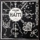 maya deren - voices of haiti