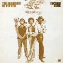 the beginning of the end (nassau funk) - nassau funk