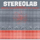 stereolab - space age batchelor pad music (clear vinyl)