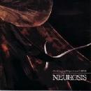 neurosis - official bootleg.01.lyon.france.11.02.99