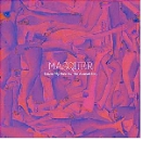 masquer - cover my face as the animals cry