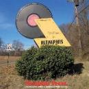 v/a - memphis treat (a compilation album of memphis midtown sounds)