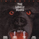 the lonely bears - injustice