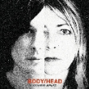body/head (kim gordon - bill nace) - coming apart