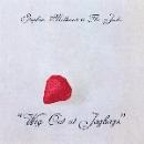 stephen malkmus & the jicks - wig out at jagbags