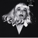 the c.i.a. (ty segall) - s/t