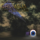 the residents - the 12 days of brumalia + the teds