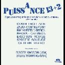 v/a - puissance 13+2