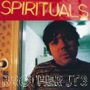 brother jt3 - spirituals